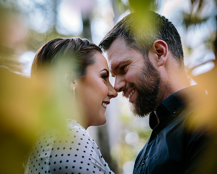 mount-tamborine-qld--couple-photoshoot-shell-eide-photography-michelle-and-ashley-1