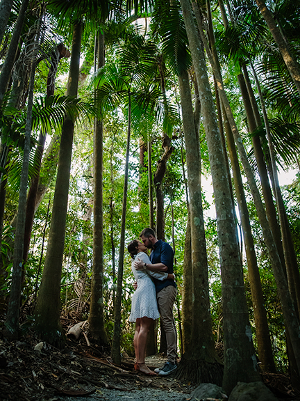 mount-tamborine-qld--couple-photoshoot-shell-eide-photography-michelle-and-ashley-10