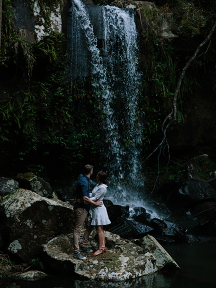 mount-tamborine-qld--couple-photoshoot-shell-eide-photography-michelle-and-ashley-12
