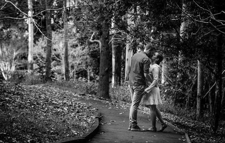 mount-tamborine-qld--couple-photoshoot-shell-eide-photography-michelle-and-ashley-13
