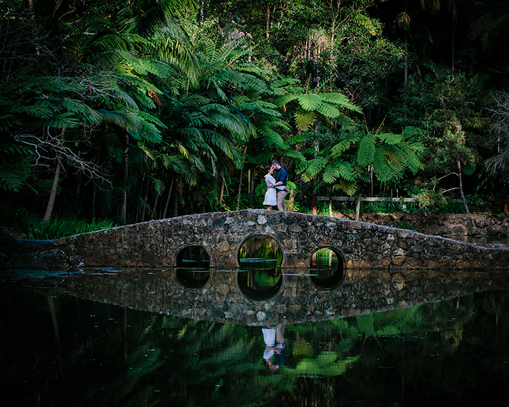 mount-tamborine-qld--couple-photoshoot-shell-eide-photography-michelle-and-ashley-23