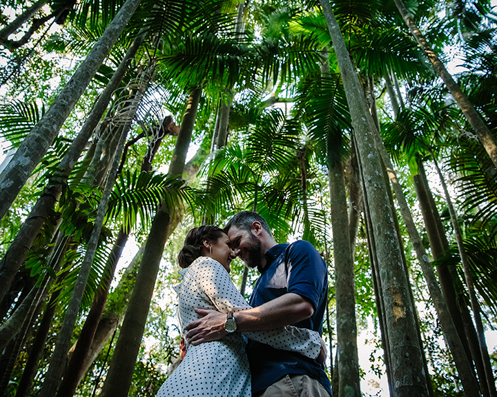 mount-tamborine-qld--couple-photoshoot-shell-eide-photography-michelle-and-ashley-4