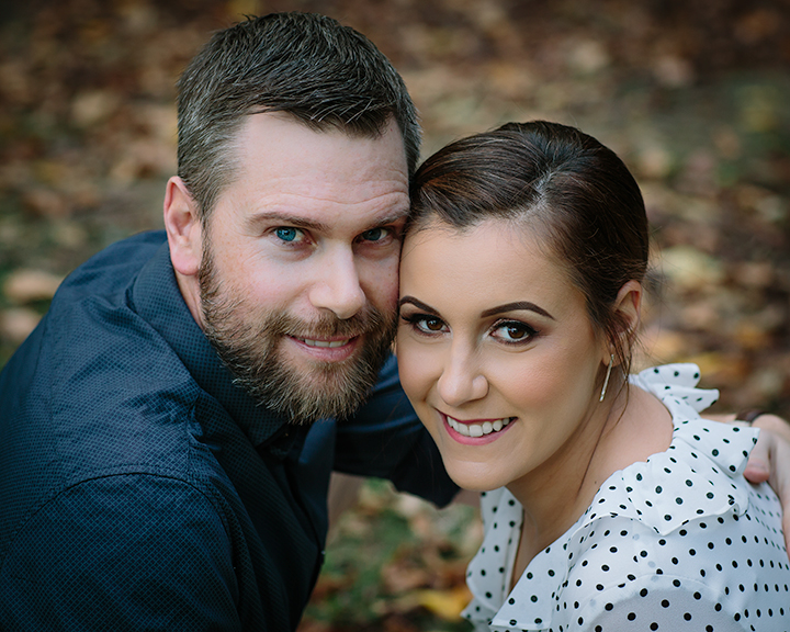 mount-tamborine-qld--couple-photoshoot-shell-eide-photography-michelle-and-ashley-5