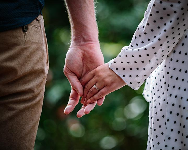 mount-tamborine-qld--couple-photoshoot-shell-eide-photography-michelle-and-ashley-6