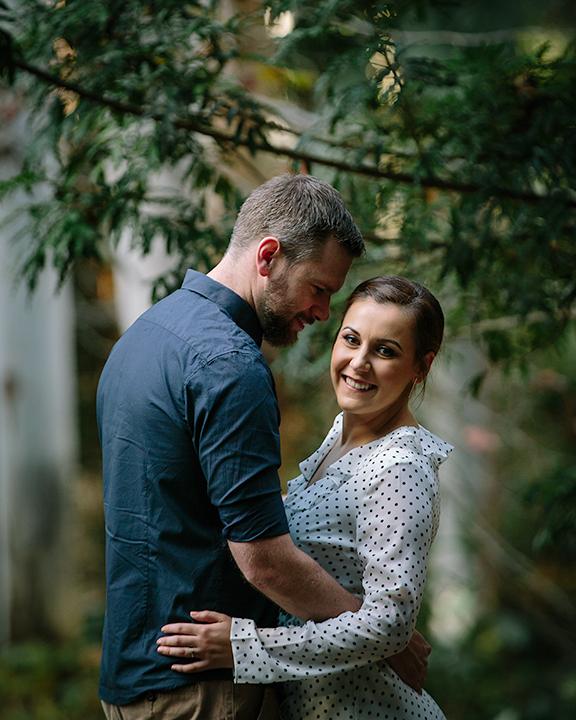 mount-tamborine-qld--couple-photoshoot-shell-eide-photography-michelle-and-ashley-8