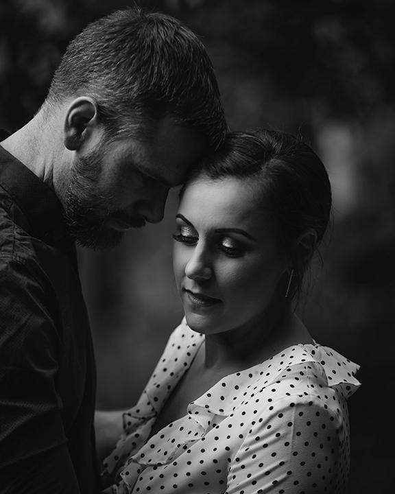mount-tamborine-qld--couple-photoshoot-shell-eide-photography-michelle-and-ashley-9