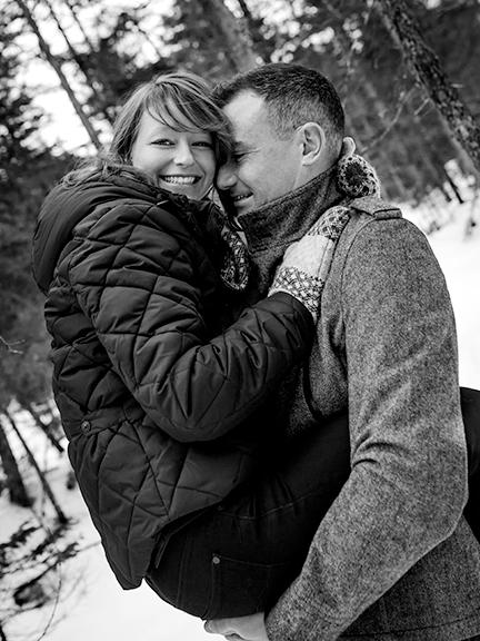 portugal-couple-photoshoot-shell-eide-photography-janine-and-john-11