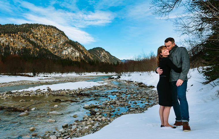 portugal-couple-photoshoot-shell-eide-photography-janine-and-john-12