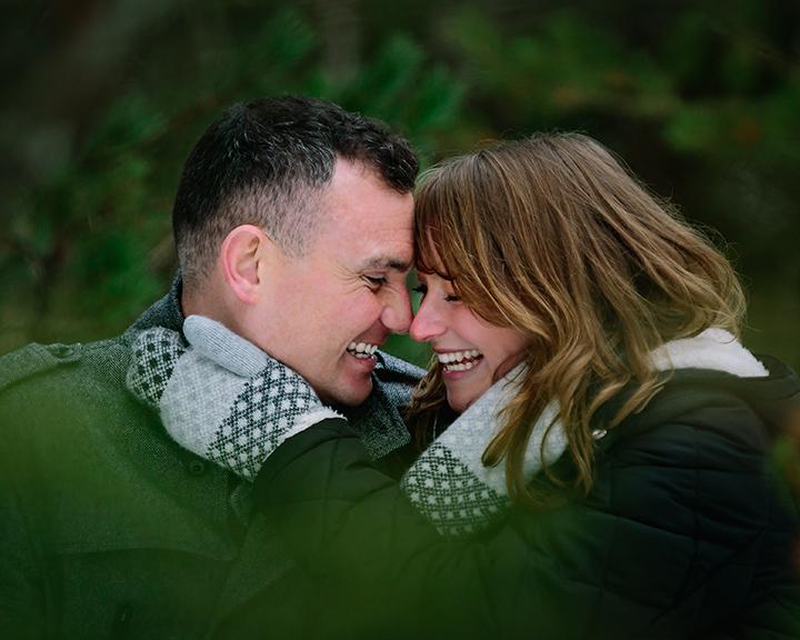 portugal-couple-photoshoot-shell-eide-photography-janine-and-john-4