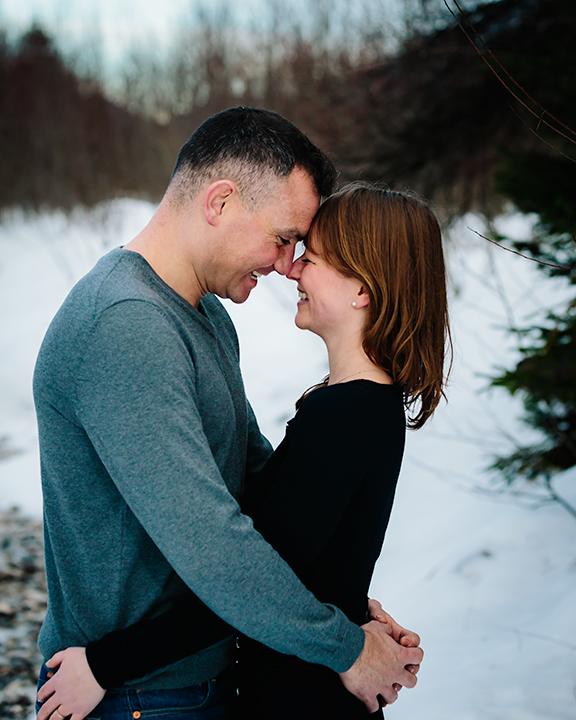 portugal-couple-photoshoot-shell-eide-photography-janine-and-john-6