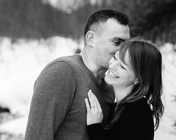 portugal-couple-photoshoot-shell-eide-photography-janine-and-john-7