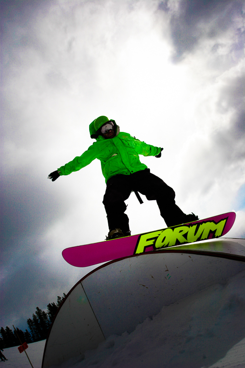 snowboarding_lifestyle_canada-2