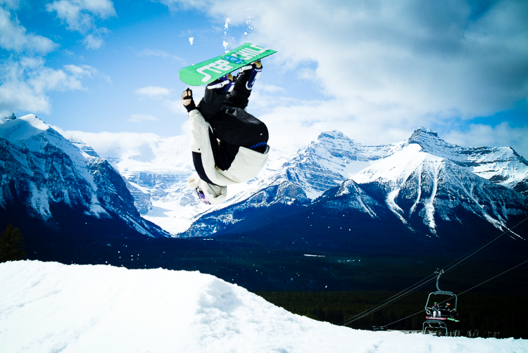 snowboarding_lifestyle_canada2-2