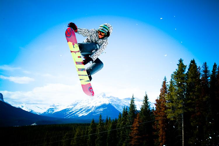 snowboarding_lifestyle_canada2-5