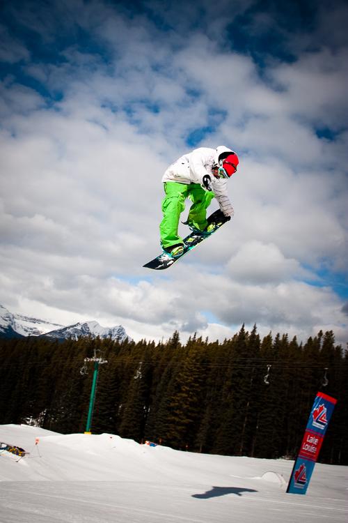 snowboarding_lifestyle_canada2