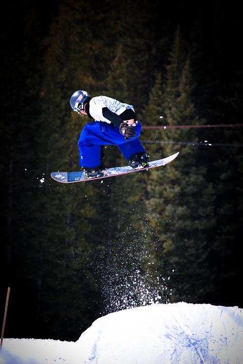 snowboarding_lifestyle_canada3-2