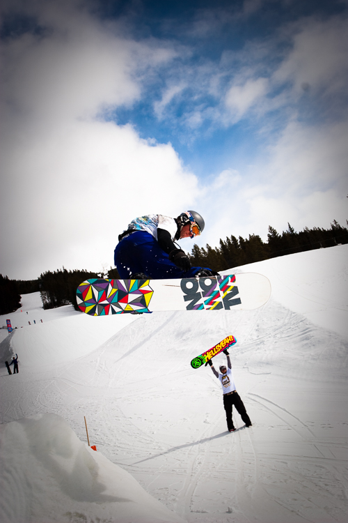 snowboarding_lifestyle_canada3-3