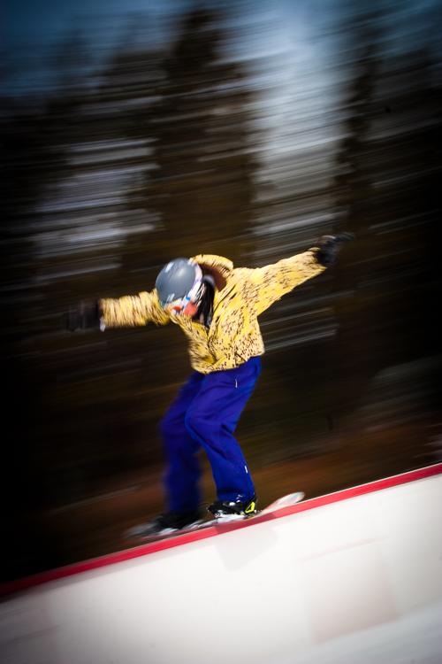 snowboarding_lifestyle_canada3