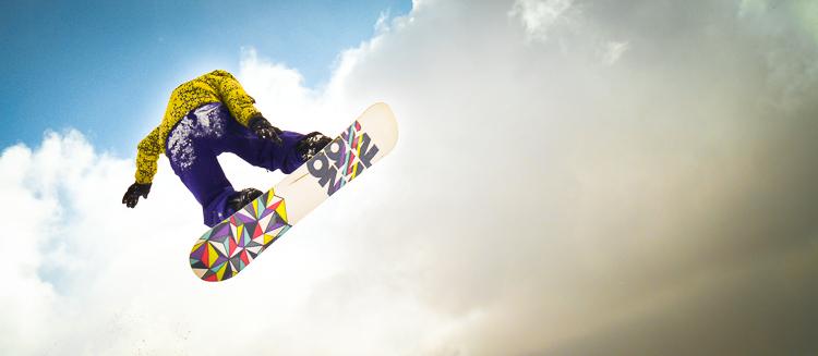 snowboarding_lifestyle_canada4