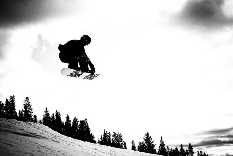 snowboarding_lifestyle_canada5-3