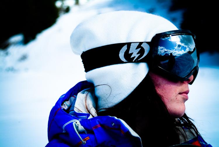 snowboarding_lifestyle_canada5-4