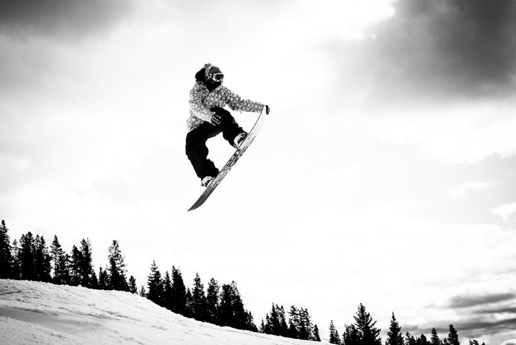 snowboarding_lifestyle_canada5-5