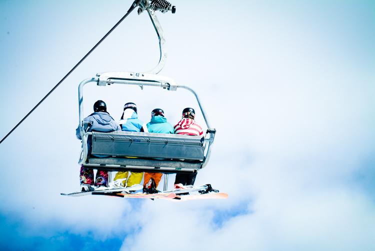 snowboarding_lifestyle_canada5-8