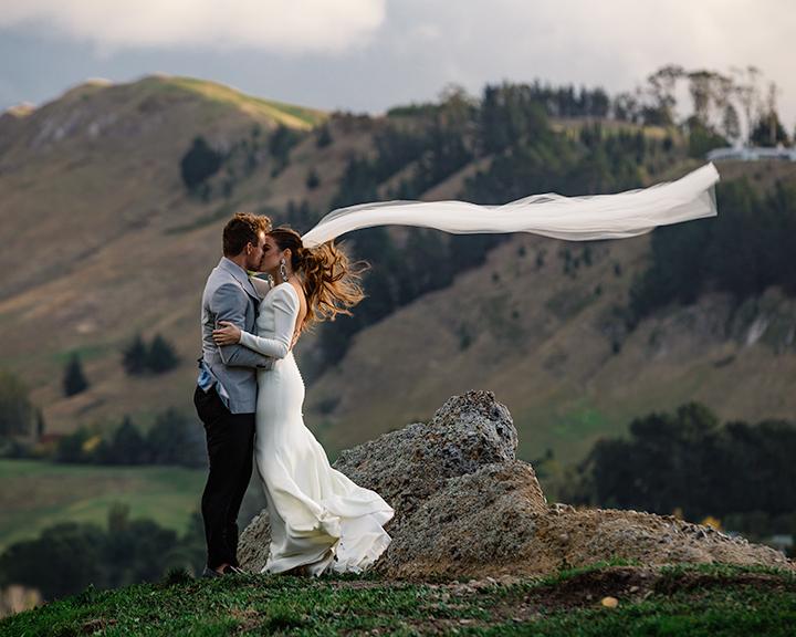 new-zaeland-wedding--photoshoot-shell-eide-photography-kelly-&-mayer-33