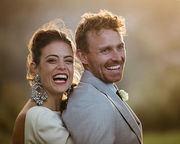 new-zaeland-wedding--photoshoot-shell-eide-photography-kelly-&-mayer-37