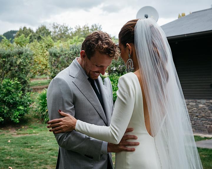 new-zaeland-wedding--photoshoot-shell-eide-photography-kelly-&-mayer23