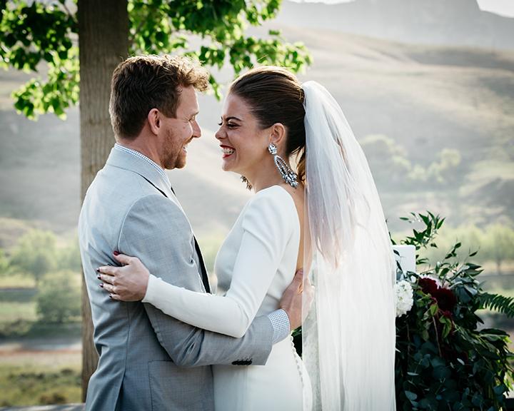new-zaeland-wedding--photoshoot-shell-eide-photography-kelly-&-mayer29g