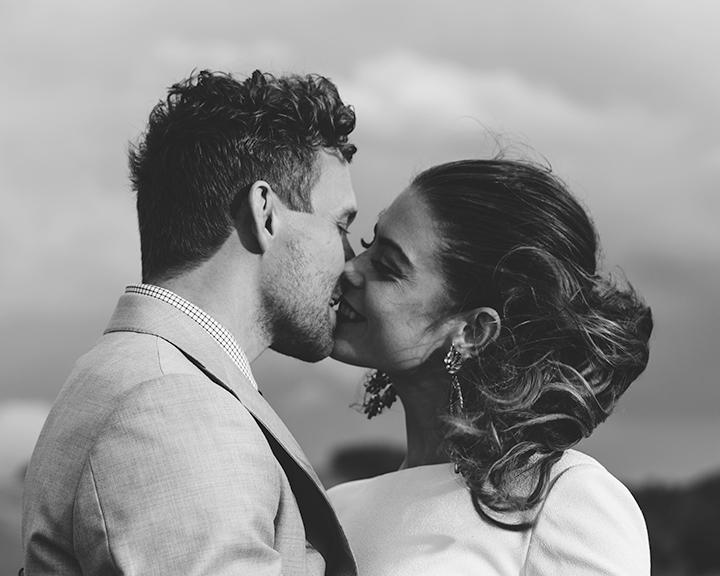 new-zaeland-wedding--photoshoot-shell-eide-photography-kelly-&-mayer30