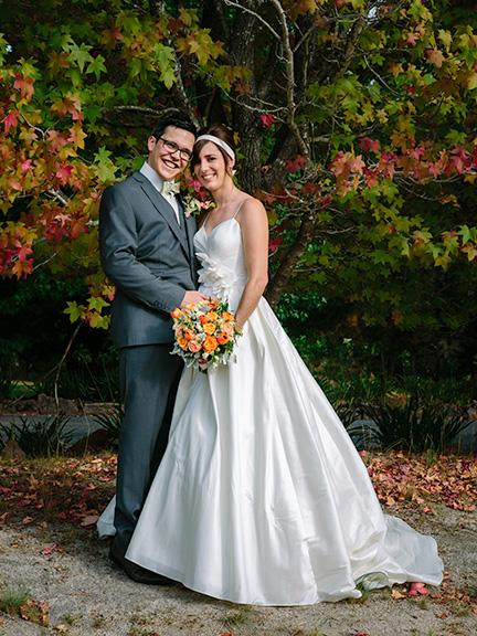 portugal-couple-photoshoot-shell-eide-photography-anthony-&-sally-34