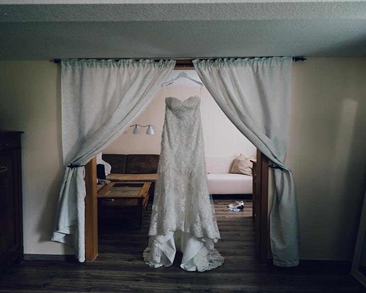 hochheim-germany-wedding--shell-eide-photography-tobi-&-anna-1