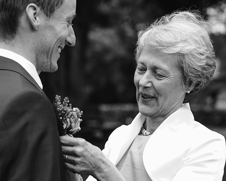 hochheim-germany-wedding--shell-eide-photography-tobi-&-anna-11