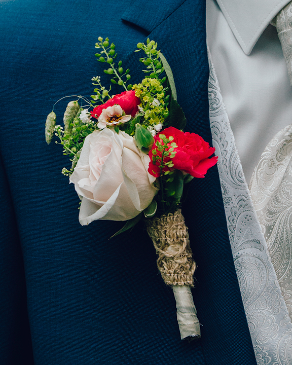 hochheim-germany-wedding--shell-eide-photography-tobi-&-anna-12