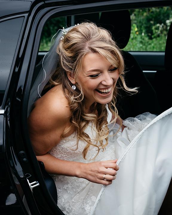 hochheim-germany-wedding--shell-eide-photography-tobi-&-anna-13