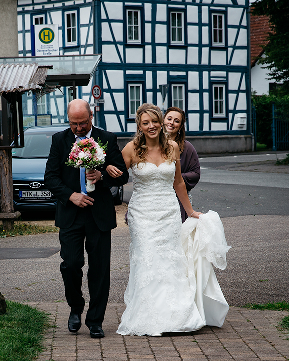 hochheim-germany-wedding--shell-eide-photography-tobi-&-anna-14