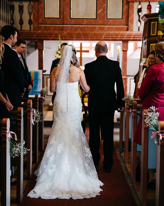 hochheim-germany-wedding--shell-eide-photography-tobi-&-anna-15