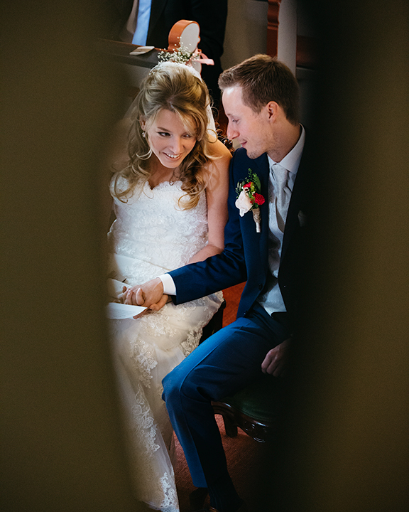 hochheim-germany-wedding--shell-eide-photography-tobi-&-anna-16