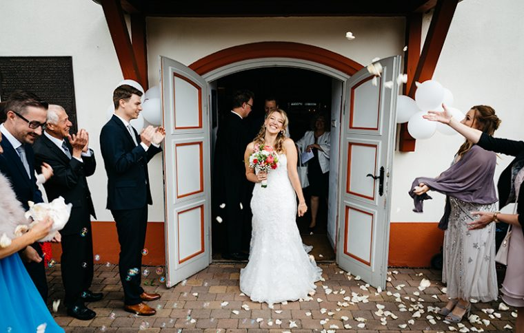 hochheim-germany-wedding--shell-eide-photography-tobi-&-anna-17