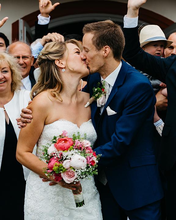 hochheim-germany-wedding--shell-eide-photography-tobi-&-anna-19