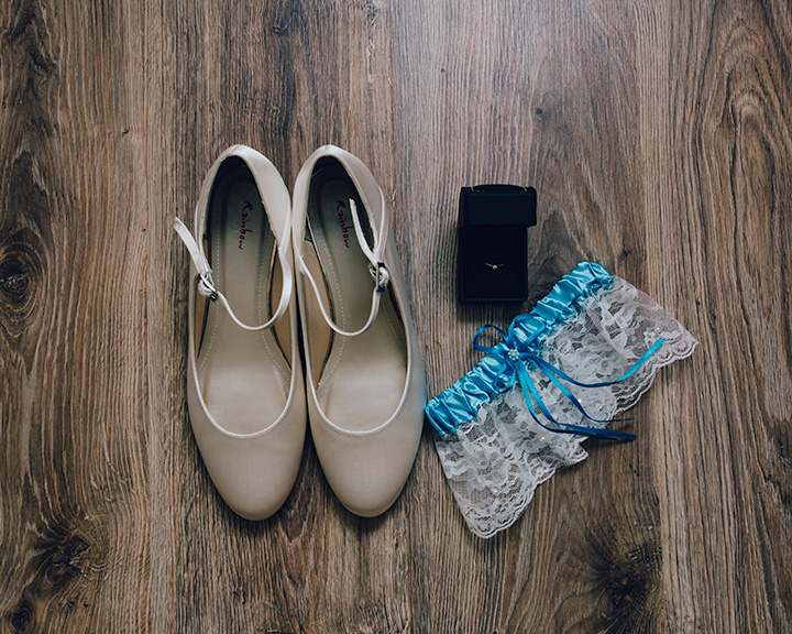 hochheim-germany-wedding--shell-eide-photography-tobi-&-anna-2