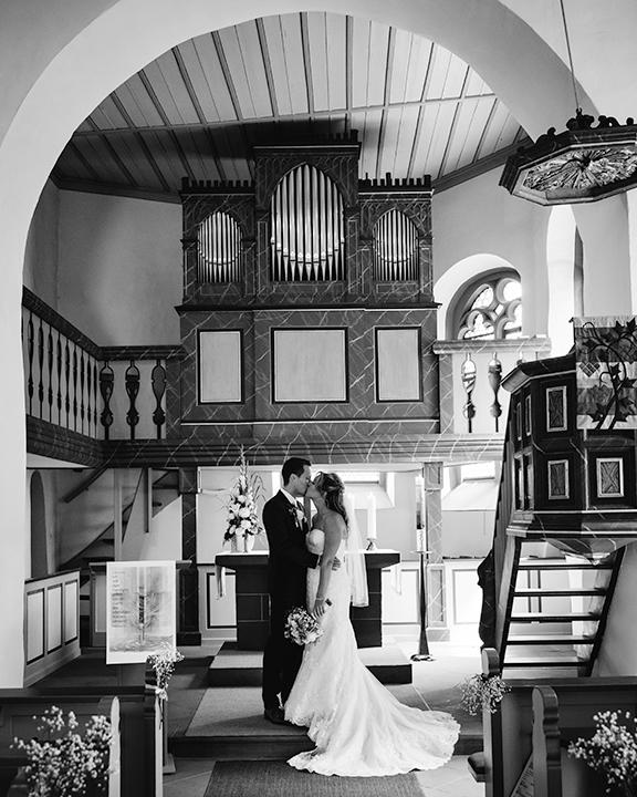 hochheim-germany-wedding--shell-eide-photography-tobi-&-anna-20