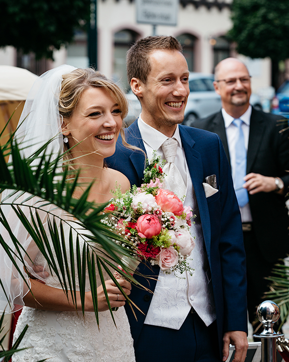 hochheim-germany-wedding--shell-eide-photography-tobi-&-anna-22