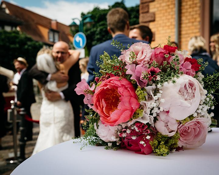hochheim-germany-wedding--shell-eide-photography-tobi-&-anna-23