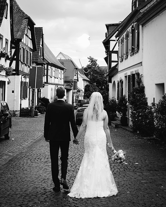 hochheim-germany-wedding--shell-eide-photography-tobi-&-anna-25