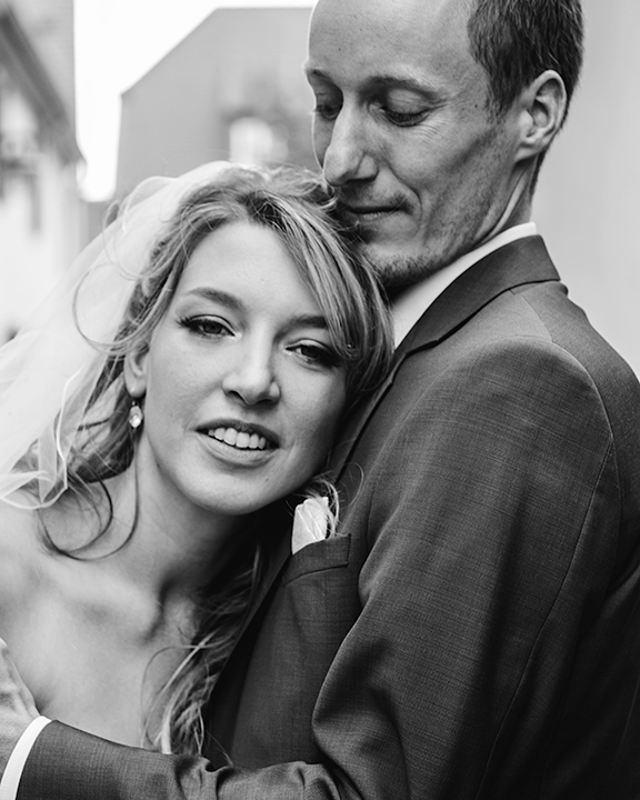 hochheim-germany-wedding--shell-eide-photography-tobi-&-anna-26