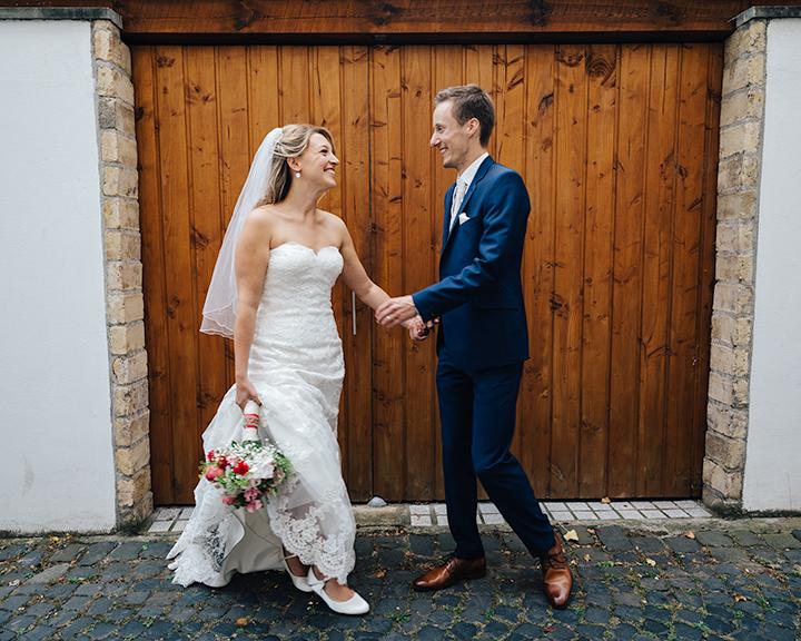 hochheim-germany-wedding--shell-eide-photography-tobi-&-anna-27
