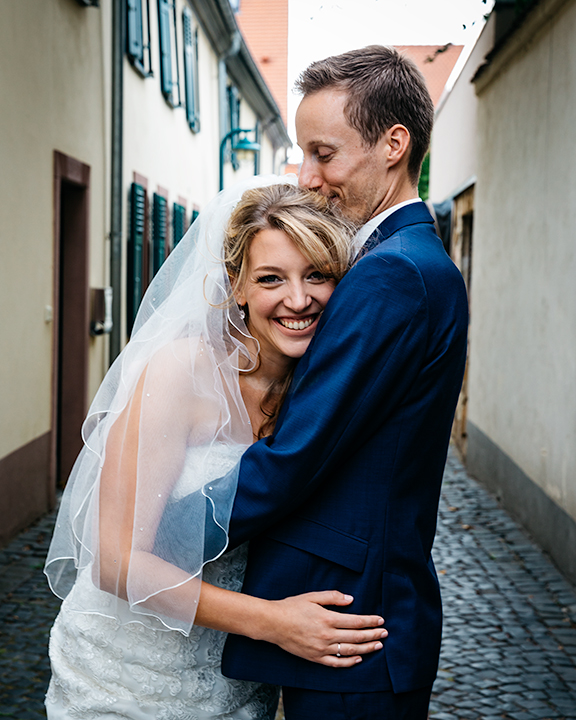 hochheim-germany-wedding--shell-eide-photography-tobi-&-anna-28